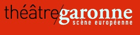 LogoGaronne