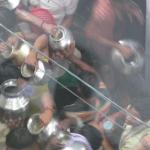 VaranasiFoule