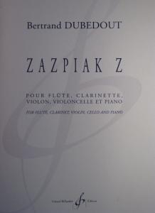 ZZCouv02