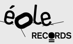 LogoEoleRecords